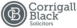 Corrigall Black Solicitors