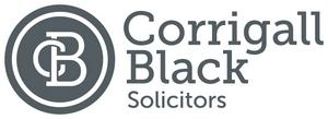 Corrigall Black Solicitors